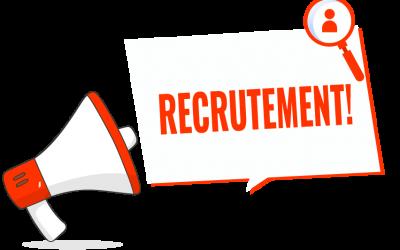 Communiqué – avis de préqualification tests de recrutement de deux (02) ingénieurs en mécanique hydraulique et de quatorze (14) ingénieurs électrotechniciens